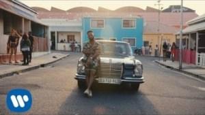 Video: Tinie Tempah - Girls Like (feat. Zara Larsson)
